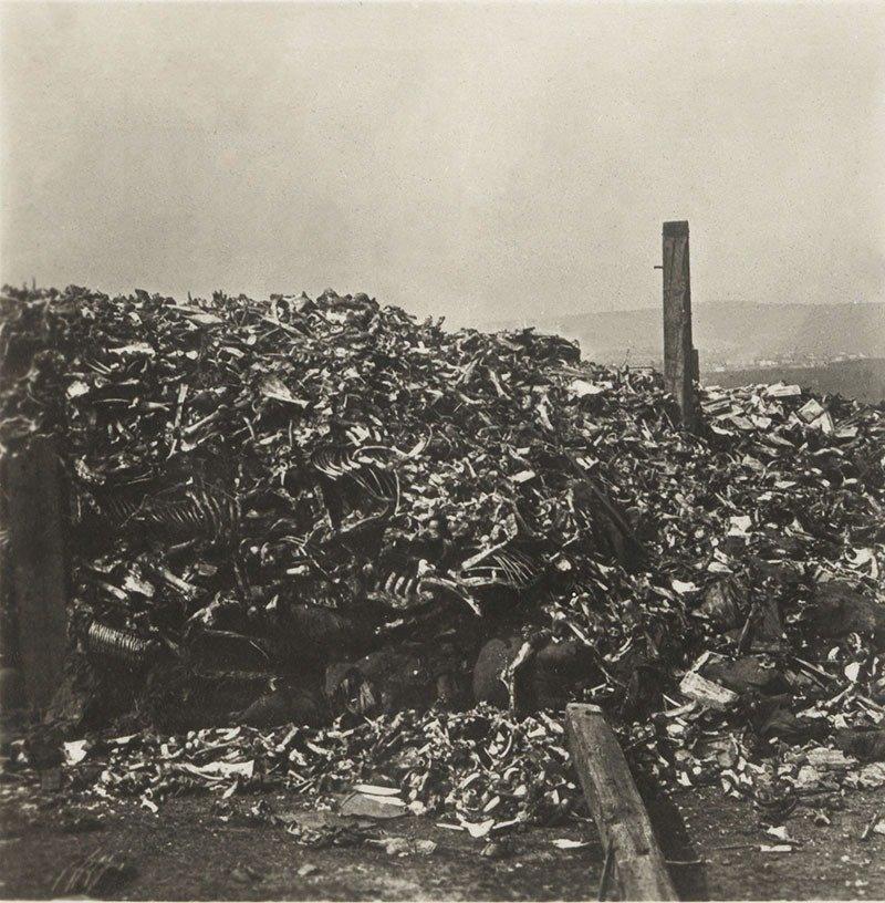 09. Battle of Verdun