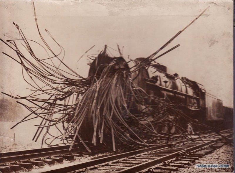 12. Boiler Explosion