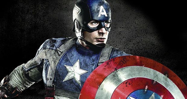 25 Interesting Facts About Captain America The First Avenger 2011 Kickassfacts Com