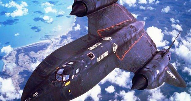 AerodynamicHeatingSomewhatTechnical.jpg