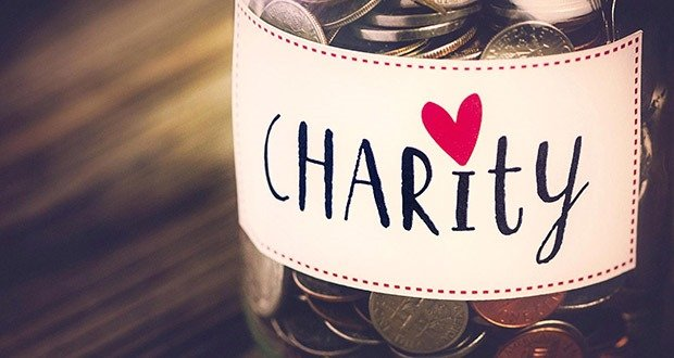 Charitable foundations