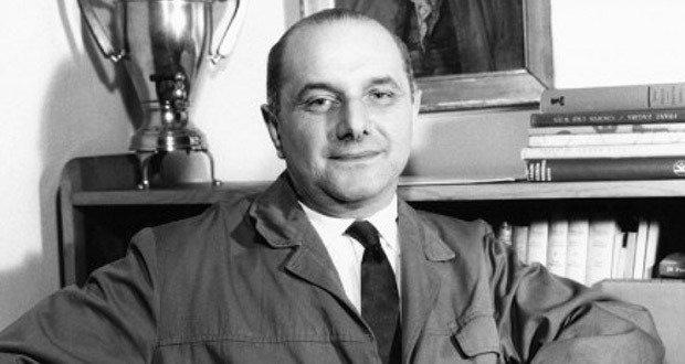 Stanisław Jerzy Lec