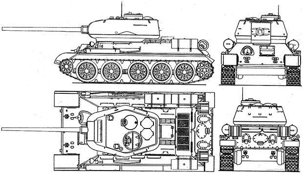 1-T-34 2