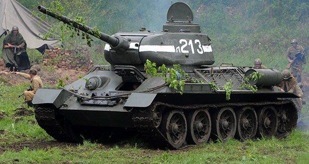 1-T-34