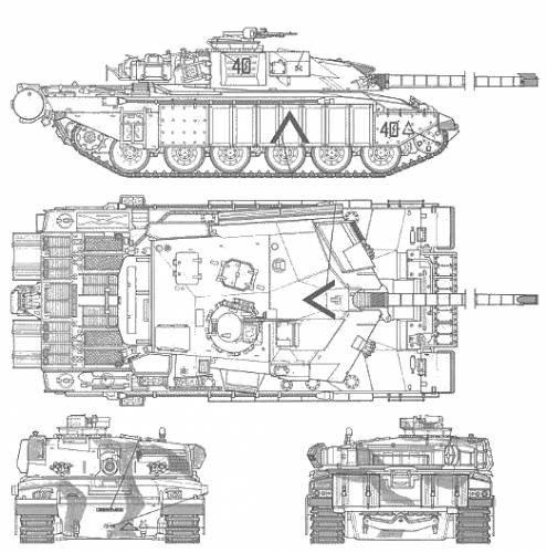 7-Challenger 1 2