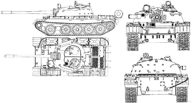 8-T-54-55 2