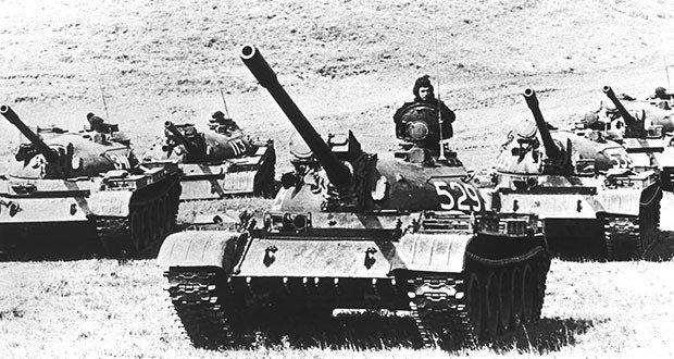 8-T-54-55