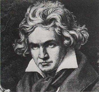 Beethoven Piano Concerto No. 5 in E-Flat major 'emporer'
