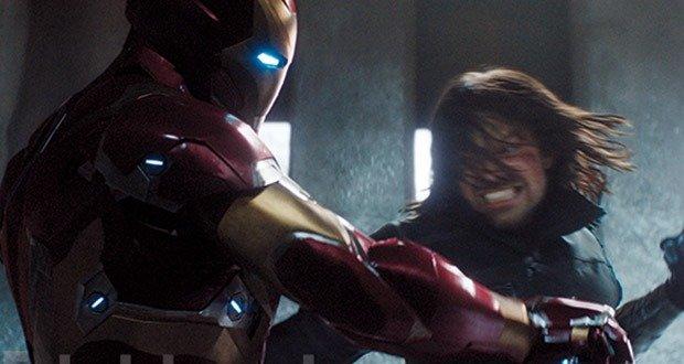 Bucky-Barnes-fights-Iron-Man