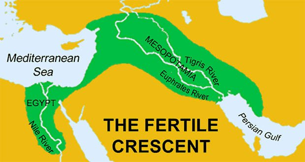 world map showing countries with Askus Why Is The Fertile Crescent Now A Desert on File Form of government with Freedom House2 likewise Juba also Where Is Lamezia Terme moreover Is The U S Attacking Muslim Countries In Africa Middle East moreover Where Is Luanda.