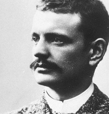 Sibelius Violin Concerto in D minor