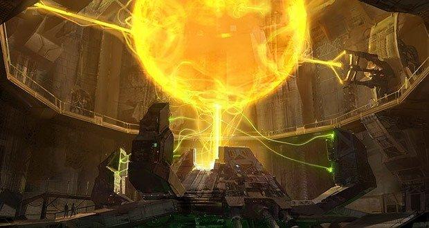 05. Nuclear Fusion Reactors