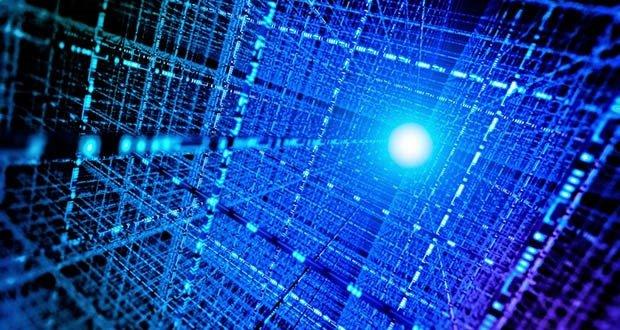 07. Quantum Computers