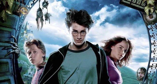 25 Interesting Facts About Harry Potter And The Prisoner Of Azkaban 2004 Kickassfacts Com
