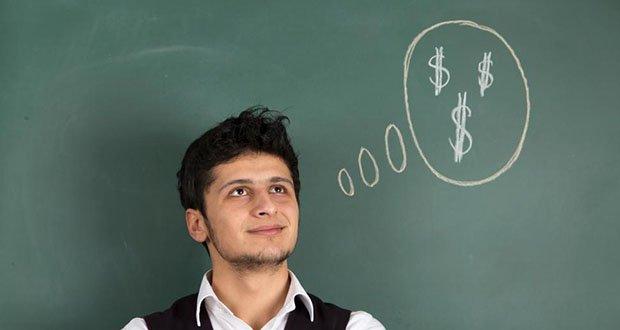 Teenagers Financial Literacy