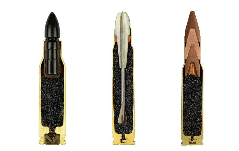 16.Bullets_thumb.jpg