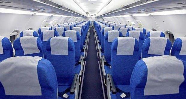 Flight Seat