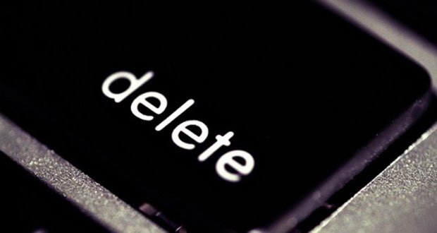 Pay for Delete