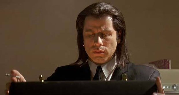 PulpFiction2.jpg