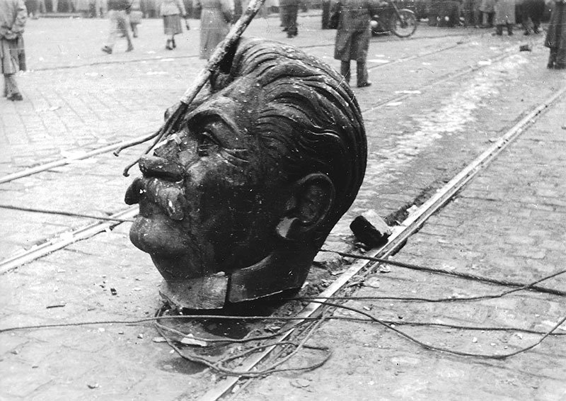 08. Joseph Stalin