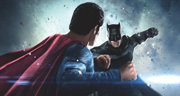 25 Interesting Facts About Batman V Superman Dawn Of Justice 2016