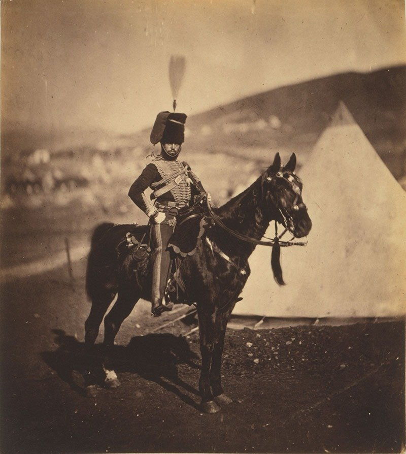 04. Hussar