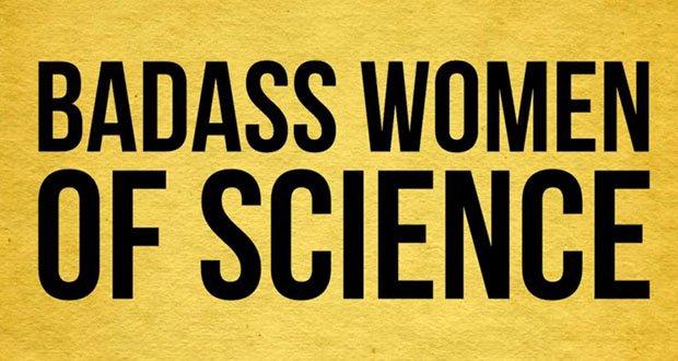 badass-women