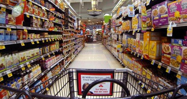 poor-people-grocery