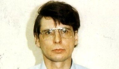 Dennis Nilsen