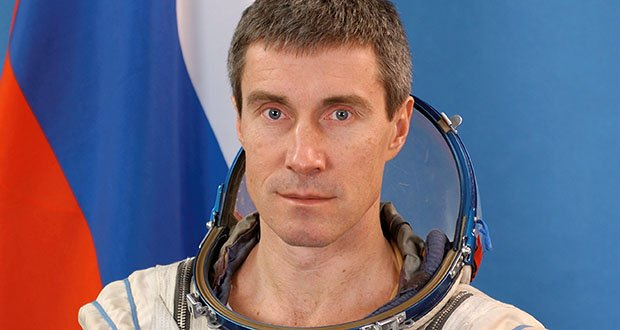 cosmonaut-sergei-krikalev