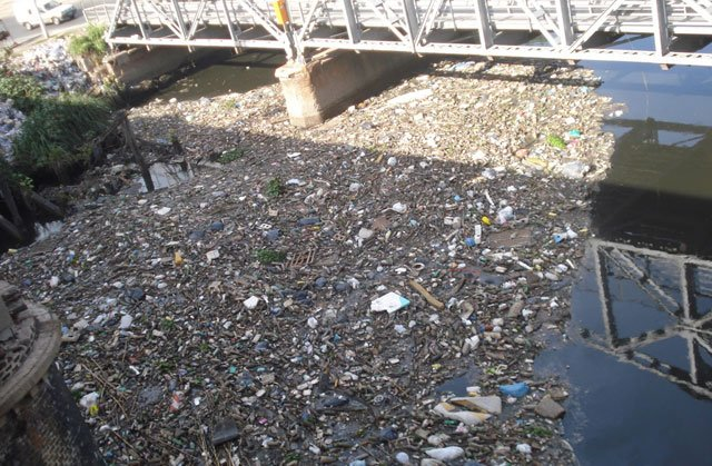 matanza-riachuelo-river