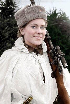 roza-shanina-a-soviet-sniper
