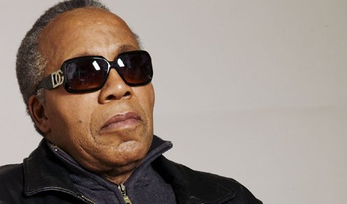 Frank Lucas: Net Worth $50 million