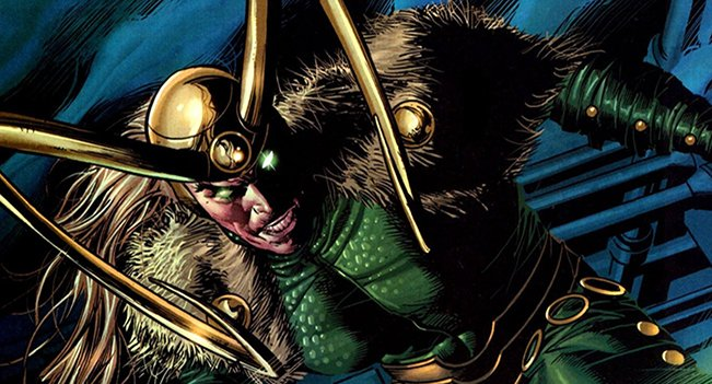 14 Most Powerful Villains In The Marvel Universe