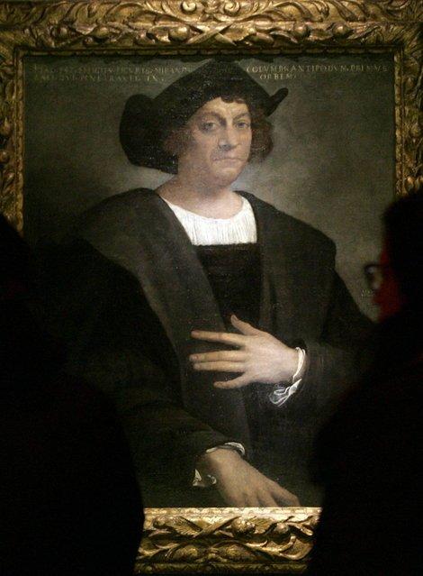 christopher-columbus-portrait
