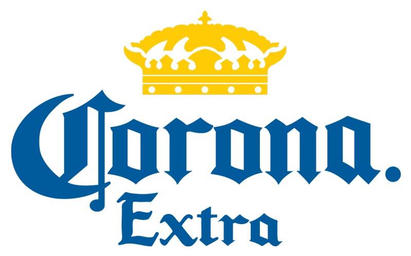 corona_extra