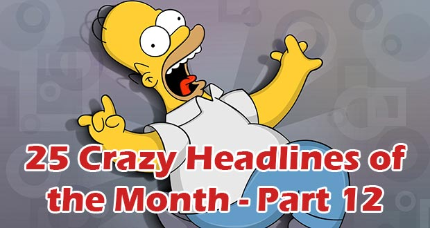 crazy-headlines-part-12