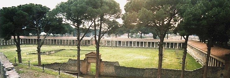 palestra_pompeii