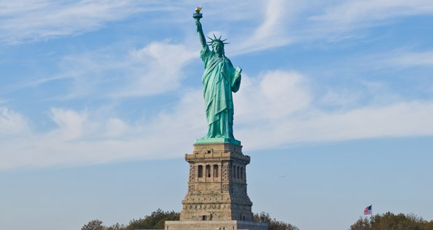 statue_of_liberty_ny