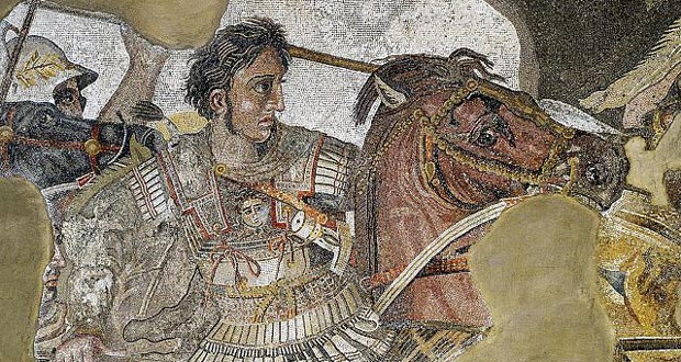 alexander-the-great-facts