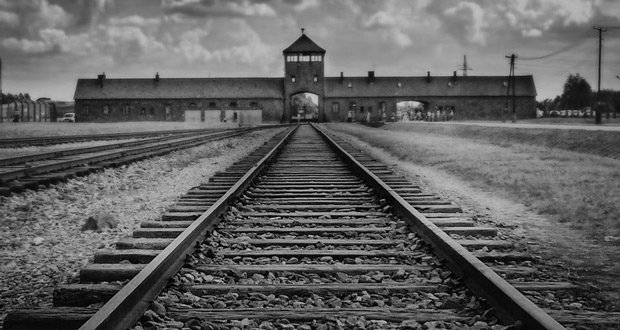 auschwitz-concentration-camps