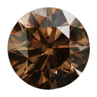 chocolate-diamond