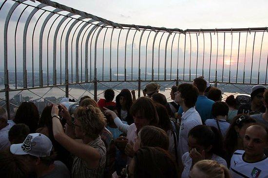 empire-state-building-observation-deck
