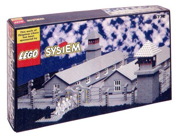 lego-auschwitz-set