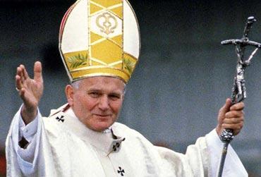 pope-john-paul
