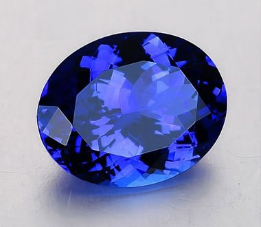 10 Rarest Gemstones On Earth Kickassfacts Com