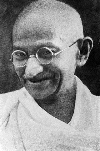 320px-Portrait_Gandhi