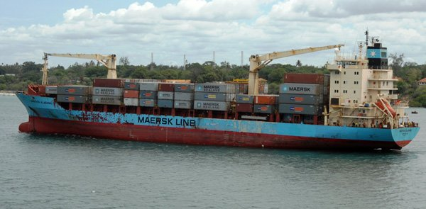 container_ship_mv_maersk_alabama