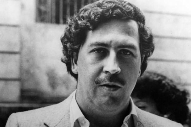 pablo-escobar-facts