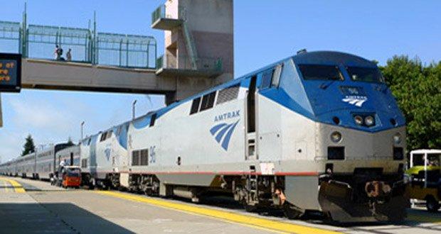USA-train
